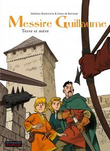 cover-comics-terre-et-mre-tome-3-terre-et-mre