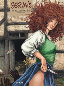 cover-comics-la-belle-coquetire-tome-3-la-belle-coquetire