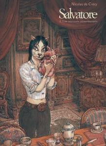 cover-comics-salvatore-tome-3-une-traverse-mouvemente