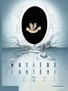 cover-comics-matire-fantme-tome-3-delta