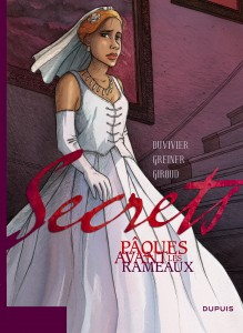 cover-comics-secrets-pques-avant-les-rameaux-tome-1-secrets-pques-avant-les-rameaux