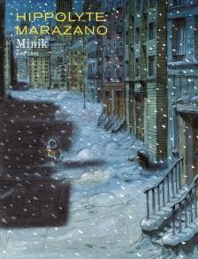 cover-comics-minik-tome-1-minik