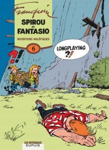 cover-comics-spirou-et-fantasio-8211-l-8217-intgrale-tome-6-inventions-malfiques