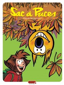 cover-comics-sac--puces-tome-2-chauds-les-marrons