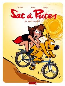 cover-comics-le-lundi-au-soleil-tome-5-le-lundi-au-soleil