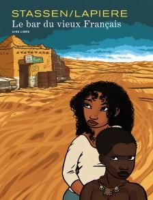 cover-comics-le-bar-du-vieux-franais-dition-intgrale-tome-1-le-bar-du-vieux-franais-dition-intgrale