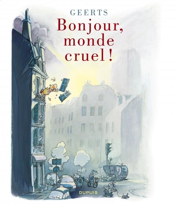 cover-comics-monde-cruel-tome-1-bonjour-monde-cruel