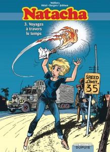 cover-comics-natacha-8211-l-8217-intgrale-tome-3-voyages--travers-le-temps