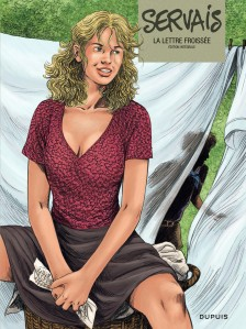 cover-comics-la-lettre-froisse-tome-4-la-lettre-froisse