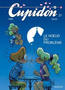 cover-comics-le-noeud-du-problme-tome-21-le-noeud-du-problme