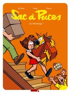 cover-comics-ca-dmnage-tome-6-ca-dmnage