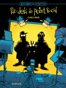 cover-comics-par-del-le-point-focal-tome-1-par-del-le-point-focal