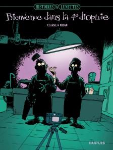 cover-comics-bienvenue-dans-la-quatrime-dioptrie-tome-2-bienvenue-dans-la-quatrime-dioptrie