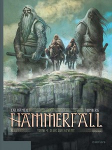 cover-comics-hammerfall-tome-4-ceux-qui-savent