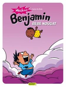 cover-comics-mchant-benjamin-tome-4-bb-nougat