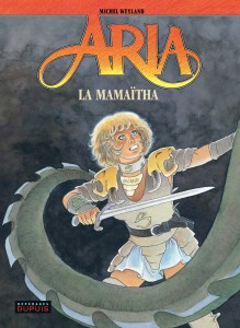 cover-comics-aria-tome-31-la-mamatha