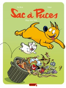 cover-comics-sac--puces-tome-9-miss-wif-wif