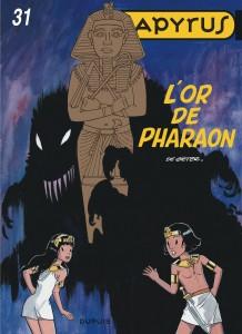 cover-comics-papyrus-tome-31-l-8217-or-de-pharaon