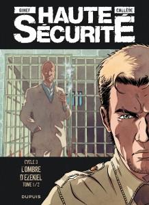 cover-comics-haute-scurit-tome-5-l-8217-ombre-d-8217-ezekiel-8211-tome-1-2