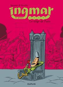 cover-comics-le-sige-de-paris-tome-4-le-sige-de-paris