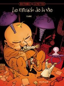 cover-comics-le-miracle-de-la-vie-tome-4-le-miracle-de-la-vie