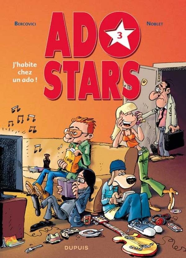cover-comics-adostars-tome-3-j-8217-habite-chez-un-ado