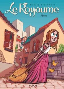 cover-comics-le-royaume-tome-1-anne