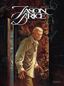 cover-comics-jason-brice-tome-2-ce-qui-est-cach