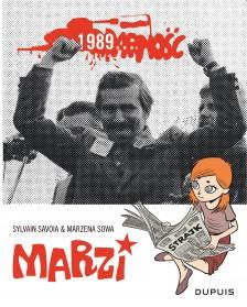 cover-comics-marzi-8211-l-8217-intgrale-tome-2-1989-8230
