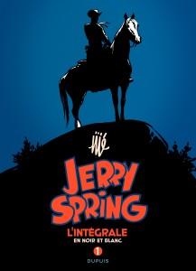cover-comics-jerry-spring-8211-l-8217-intgrale-tome-1-jerry-spring-8211-l-8217-intgrale-8211-tome-1