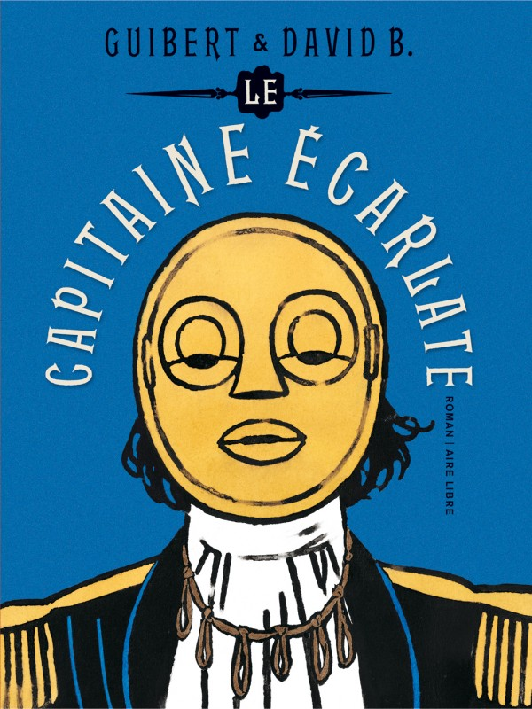 cover-comics-le-capitaine-carlate-tome-1-le-capitaine-carlate