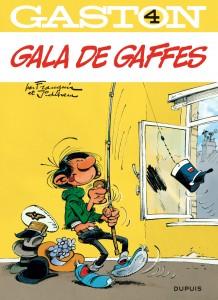 cover-comics-gaston-tome-4-gala-de-gaffes