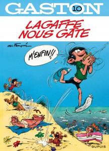 cover-comics-lagaffe-nous-gte-tome-10-lagaffe-nous-gte