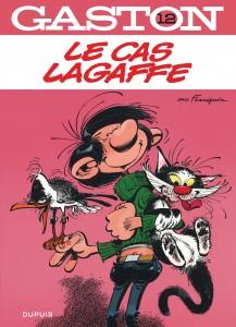 cover-comics-gaston-tome-12-le-cas-lagaffe