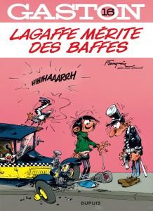 cover-comics-gaston-tome-16-lagaffe-mrite-des-baffes
