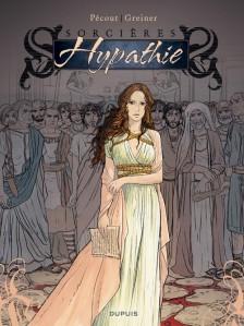 cover-comics-sorcires-tome-2-hypathie