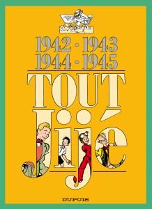 cover-comics-1942-1945-tome-18-1942-1945