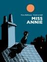Miss Annie Tome 1 - Miss Annie 1