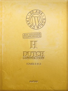 cover-comics-largo-winch-20-ans-8211-diptyque-8211-tome-3-8-tome-3-largo-winch-20-ans-8211-diptyque-8211-tome-3-8