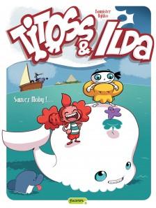 cover-comics-titoss-et-ilda-tome-3-sauvez-moby