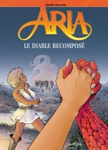 cover-comics-aria-tome-32-le-diable-recompos
