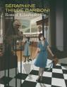 Rose d'Elisabethville - Rose d'Elisabethville (édition spéciale)