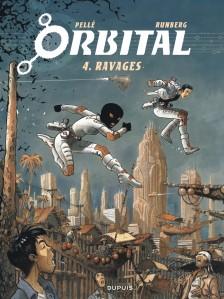 cover-comics-orbital-tome-4-ravages