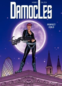 cover-comics-damocls-tome-3-perfect-child