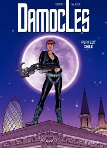 cover-comics-perfect-child-tome-3-perfect-child