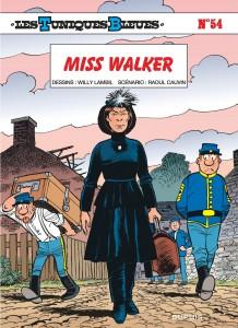 cover-comics-les-tuniques-bleues-tome-54-miss-walker