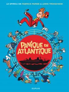 cover-comics-le-spirou-de-8230-tome-6-panique-en-atlantique