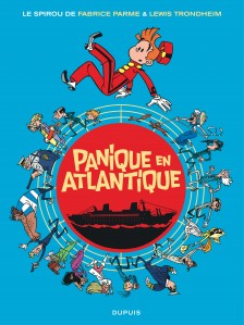 cover-comics-panique-en-atlantique-tome-6-panique-en-atlantique