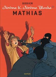 cover-comics-jrme-k-jrme-bloche-tome-22-mathias