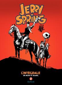 cover-comics-jerry-spring-8211-l-8217-intgrale-8211-tome-2-tome-2-jerry-spring-8211-l-8217-intgrale-8211-tome-2